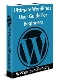 wordpress tutorial for beginners pdf download wordpress free up to date online tutorials user guides