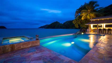 blue waters inn tobago the 5 best hotels in tobago