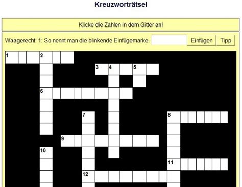 deutsche bank hofweg welche resonanz hat das schulbuch standard 5 6