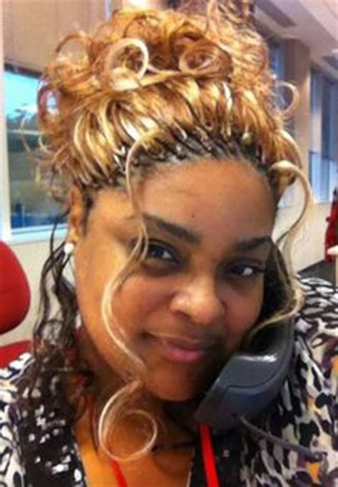 micro braids with body wave tree braids on pinterest tree braids body wave hair and