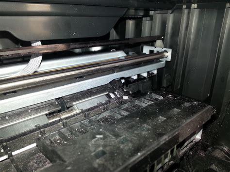 resetter hp deskjet ink advant k209a z hp deskjet ink advant k209a z zacięcie papieru