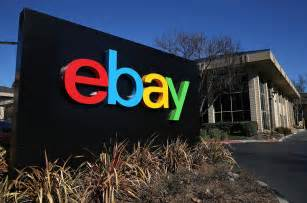 ebay news ebay warns customers to change passwords after database