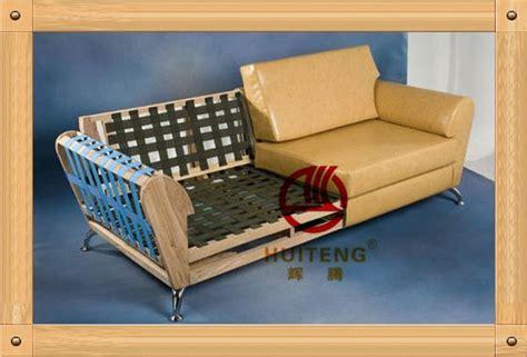 sofa webbing sofa elastic webbing haining huiteng webbing co ltd