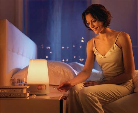 philips wake up light plus philips wake up light plus the green head