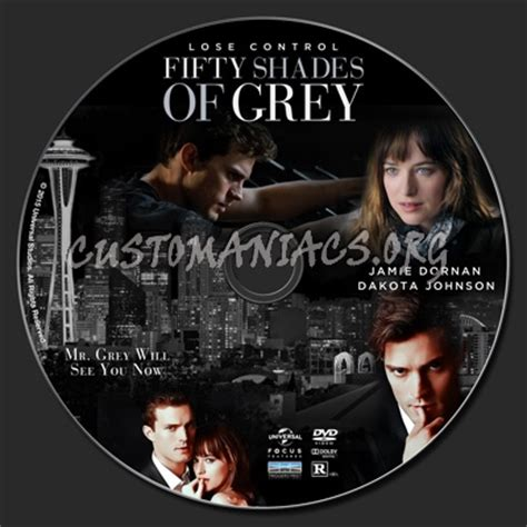 fifty shades of grey movie xmovies8 free 50 shades of grey download movie full hd movie