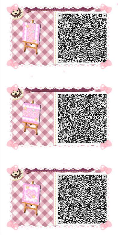 cute wallpaper qr codes animal crossing cute wallpaper qr codes impremedia net