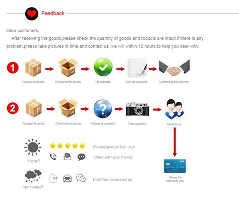 Magic Flourish Lama Nano Rubber Pad Sticker Universal 2pcs magic flourish lama nano rubber multi purpose
