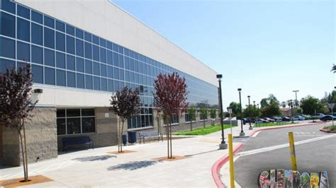 Citrus College Calendar Citrus College Among Top 150 Community Colleges In Nation