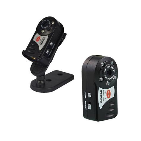 mini wifi mini wifi dvr wireless ip camcorder vision motion