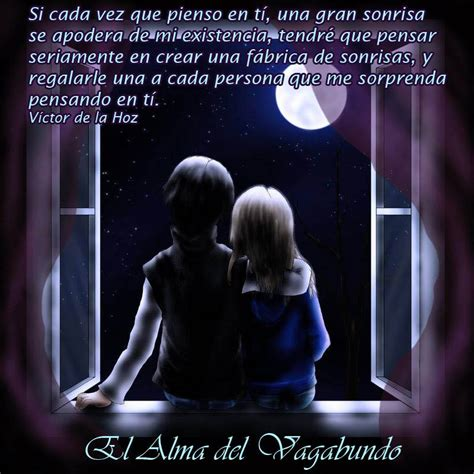 imagenes con frases vip 1468588 581601101893424 1833078954 n