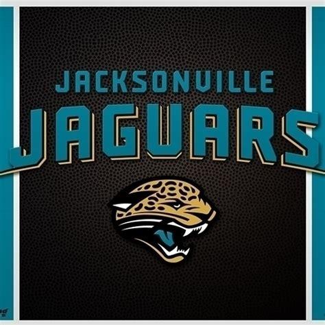 jacksonville jaguars logo history history of all logos all jacksonville jaguars logos