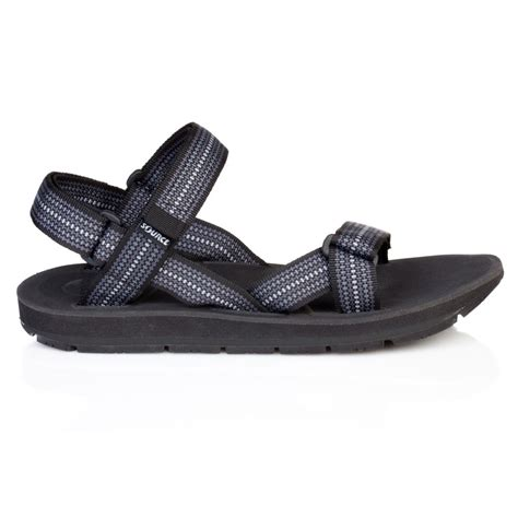 sandals for source s sandals for outdoor hiking source