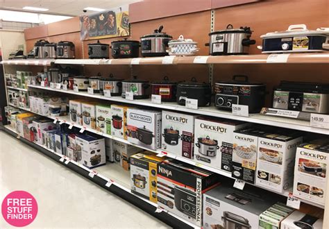 uncategorized target small kitchen appliances free stuff finder latest deals free sles coupons