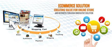 Website Design And Development Company by Professional Web Design Company Saudi Arabia