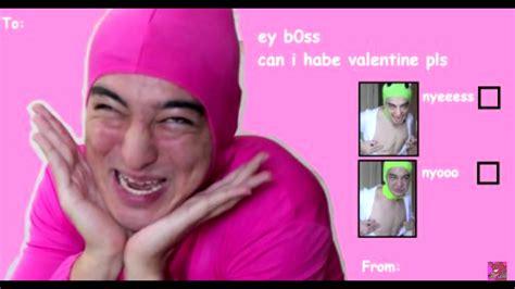 valentines card meme valentines card meme valentines card memes