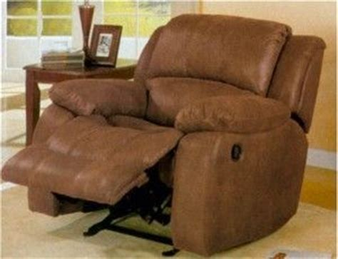reupholster a lazyboy recliner love our grandpa chairs they are supper comfortable but a