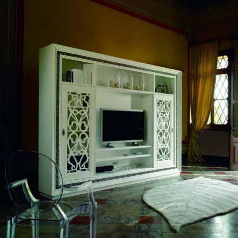 parete per soggiorno parete soggiorno ante scorrevoli e porta tv