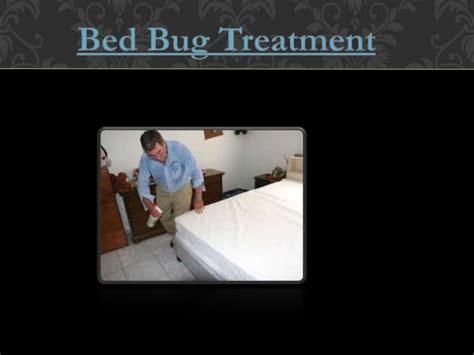 natural bed bug killer natural bed bug killer