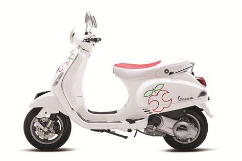Karpet Vespa Lx 150 vespa lx 150 moto official vespa scooter and