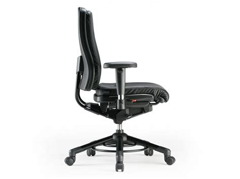24 stunden stuhl 24 stunden stuhl bei jourtym b 252 rom 246 bel