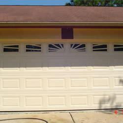 Southwest Garage Door Of Houston Garage Door Services Southwest Garage Door