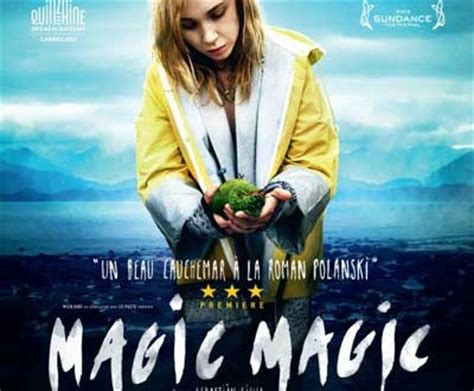 film magic hour full version film review magic magic 2013 hnn