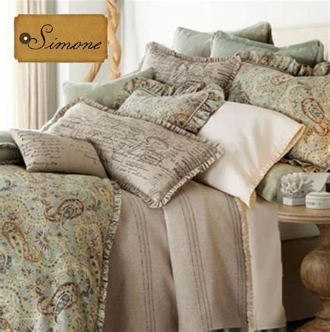 country bedding collections 17 best images about country bedding collections on