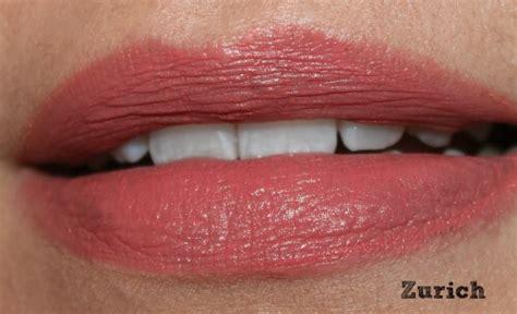 Lipstik Nyx Zurich nyx zurich and cannes soft matte lip myfindsonline