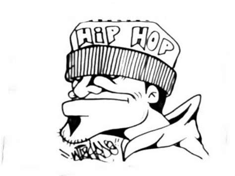imagenes para dibujar rap graffitis de amor para dibujar arte con graffiti