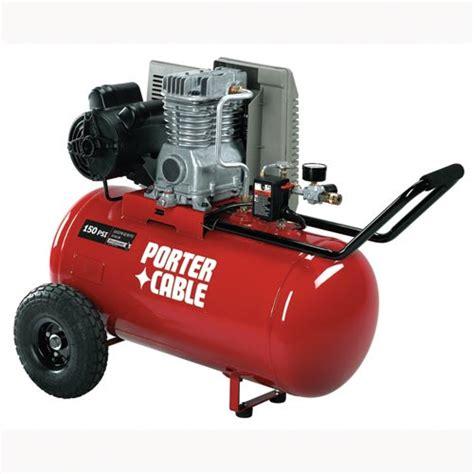 buy porter cable air compressor parts  porter