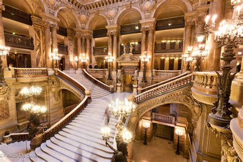 foyer theater palais garnier theater foyer when i was a child