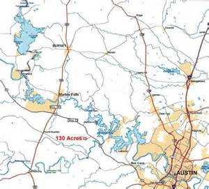 sold land near fall creek rd spicewood 78669