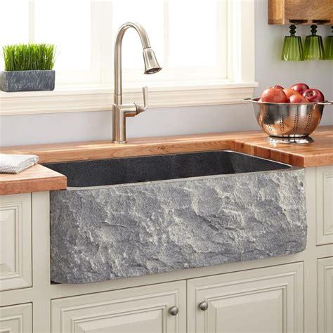 apron sink bathroom vanity sinks inspiring 30 apron sink 30 apron sink farmhouse