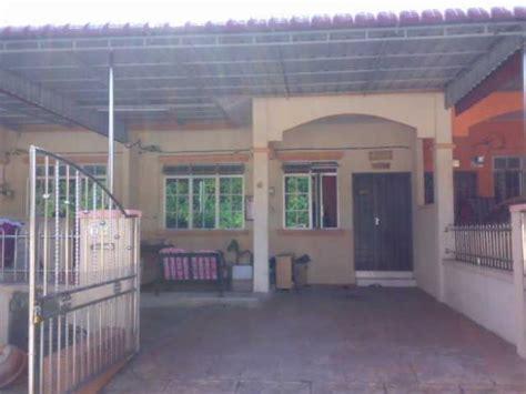 Cctv Untuk Rumah Malaysia rumah untuk dijual ipoh malaysia free classifieds