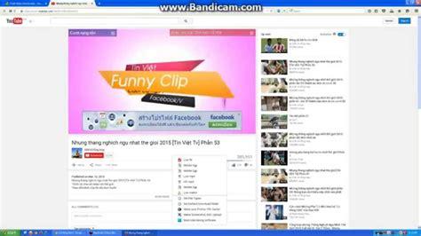 download youtube kualitas hd flash video downloader youtube hd download youtube