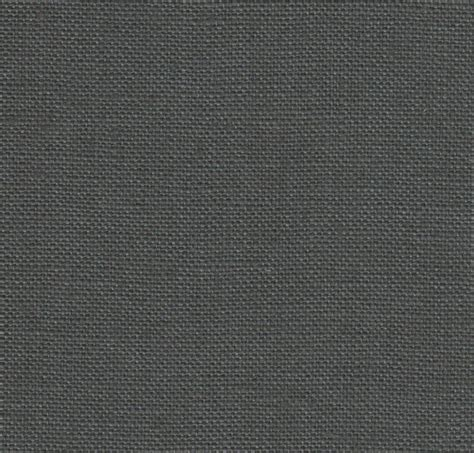Grey Fabric by Order Grey Sle Of Plain Fabric Paperboy