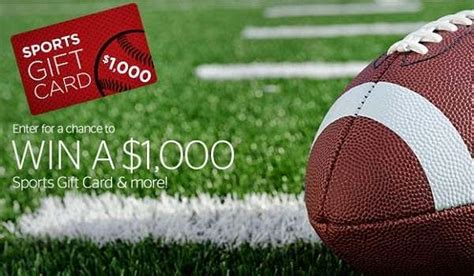 Time Warner Cable 100 Gift Card - twc central win sports gift card sweepstakes sweepstakesbible