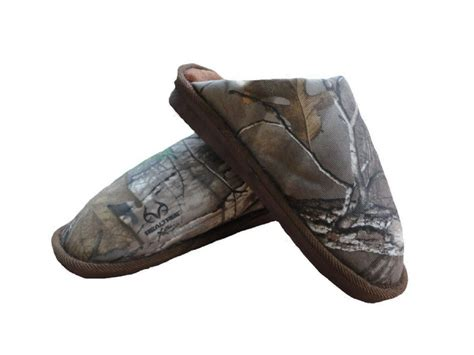 camo house slippers camo house slippers 28 images comfortable sports camo slippers in slippers from