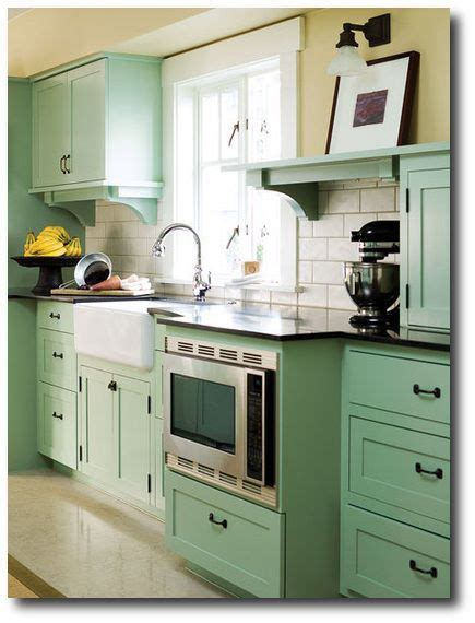 paint colors for vintage kitchen 17 best images about kitchen or brown on