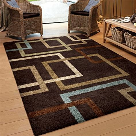 blue and brown area rugs blue and brown area rug roselawnlutheran