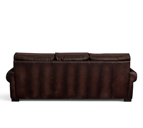 Turner Sofa Review by Turner Leather Grand Sofa Reviews Sofa Menzilperde Net