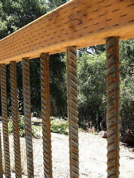 industrial  fencing fence design backyard fences
