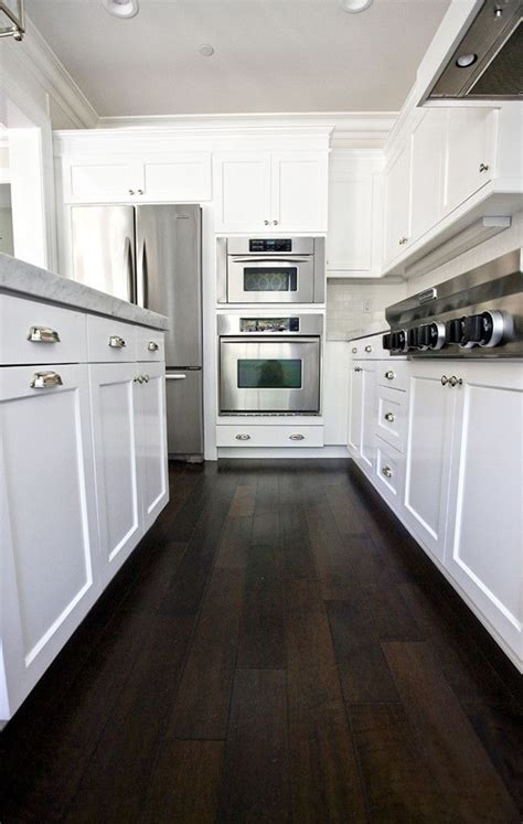 Our Kitchen Before/After   K I T C H E N   Pinterest