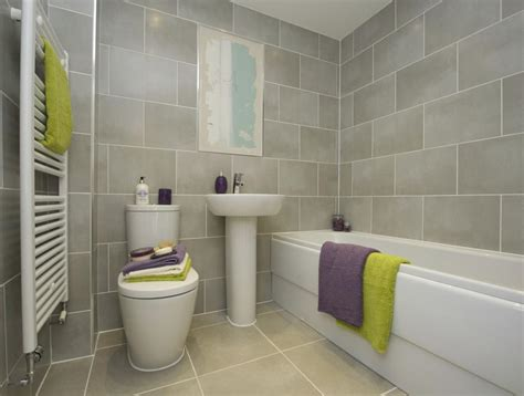 wilson bathrooms 4 bedroom detached house for sale in britannia road