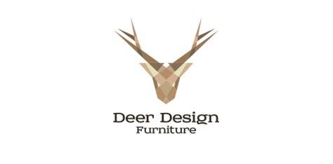 logo deer deer design logo logomoose logo inspiration
