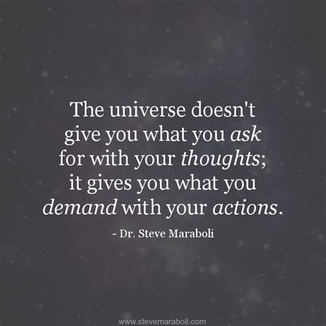 thoughts of you books quotes about universe 1713 quotes