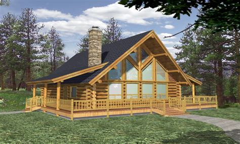 small log cabin home plans small log cabin home house plans log cabin kits log cabin