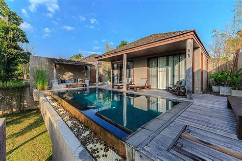 how to build a backyard pool how to build a backyard pool how much money does it cost to build a backyard