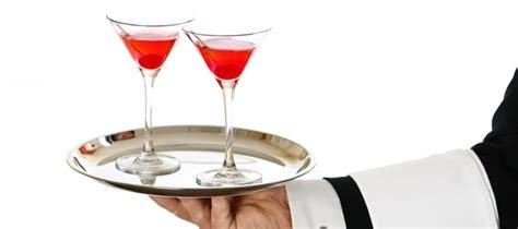 lavorare a londra come cameriere caroldoey