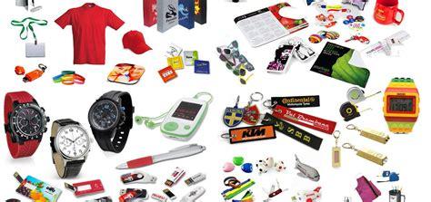 gadget ufficio personalizzati gadget e prodotti promozionali a parma pigreco servizi e